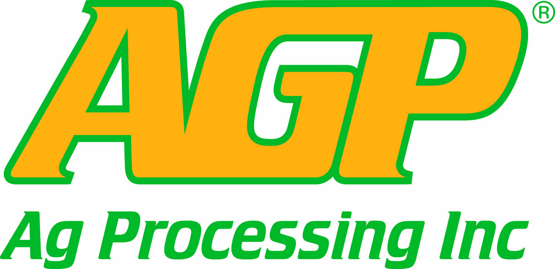 Ag Processing Inc.