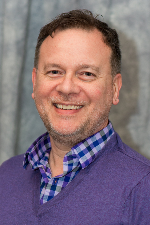 Doug Gaddis