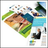 Digital, Poster and Large Format Printing