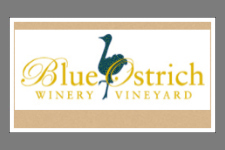 Blue Ostrich Winery & Vineyard