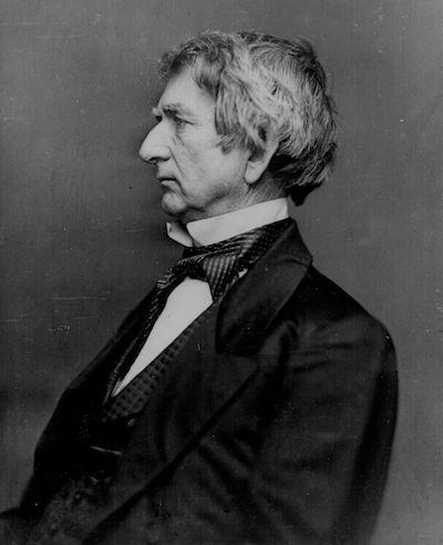 1866: First Encoded American Diplomatic Telegram