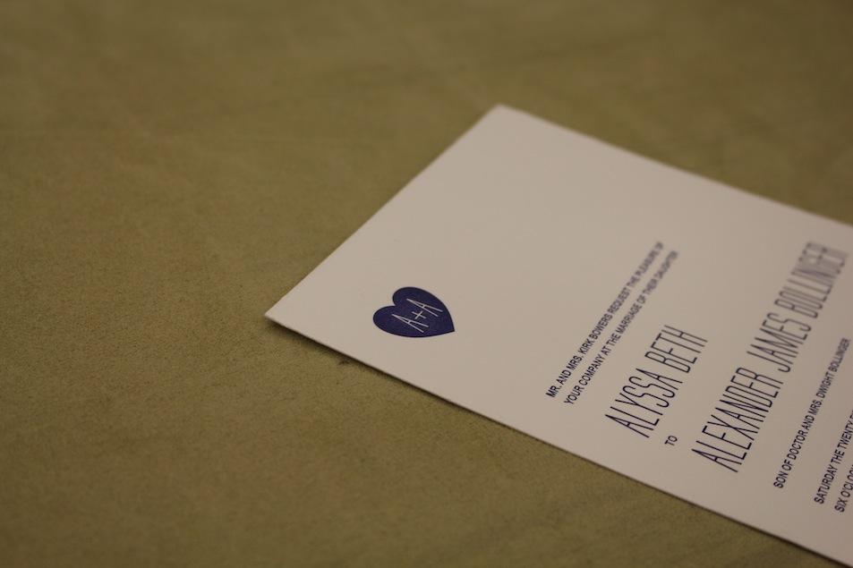 Event wedding invitation printing lincoln omaha ne firespring gallery image colourmoves