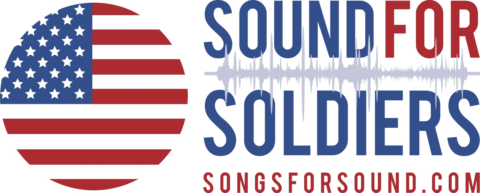 Songs for Sound : What We Do : Programs & Services : Sound