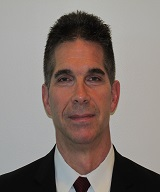 Thomas H. Wengerd, CPA, CGMA, MBA