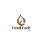 Fossil Fuels LLC