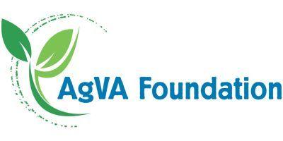AgVA Foundation