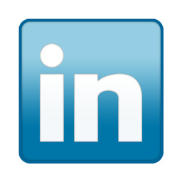 Find Connections on Linkedin
