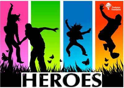 HEROES Youth Leadership Program Director