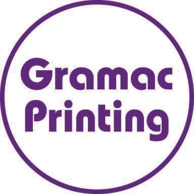 Gramac Printing