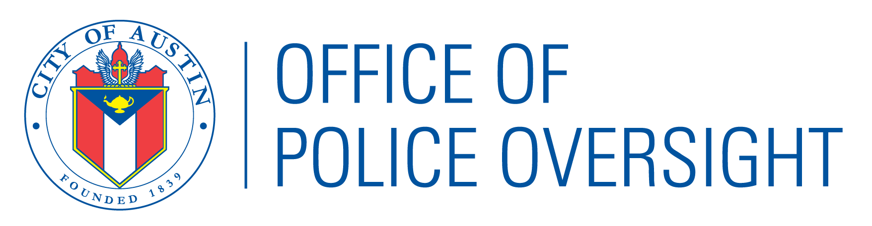 Office of Police Oversight