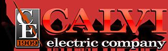 Calvi Electric