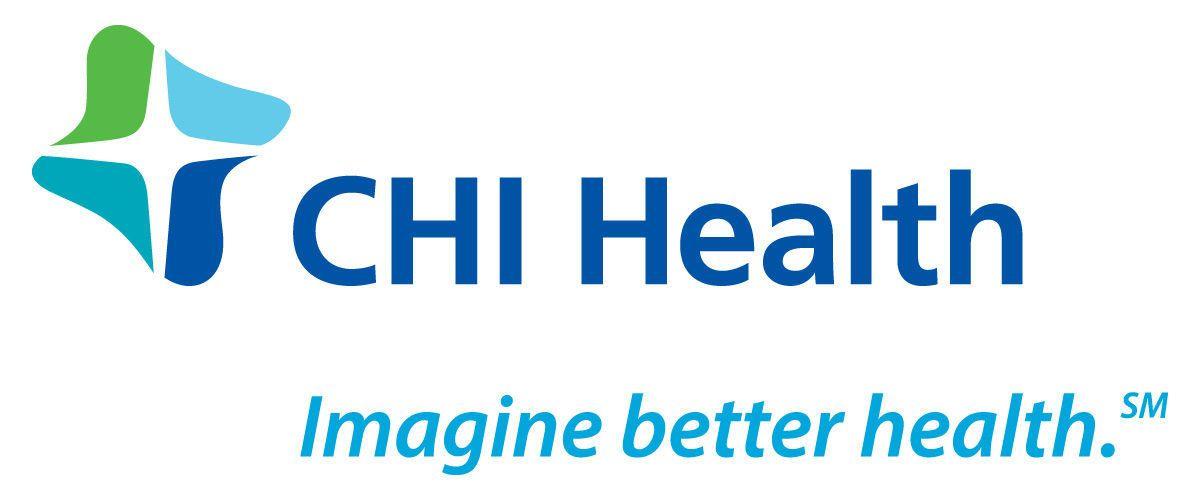 CHI Health