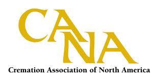 Cremation Association of North America