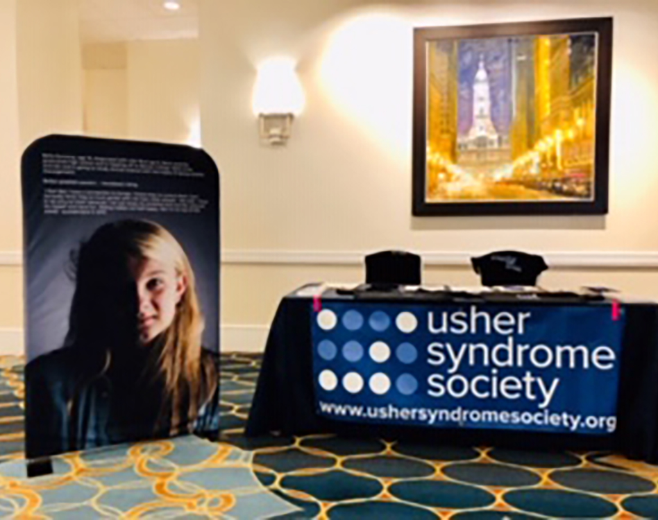 USH2019 Connections Conference