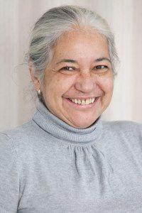 Maritza Silva