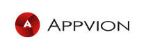 Appvion Carbonless Paper Logo