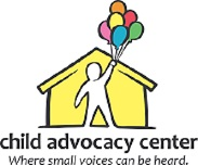 Child Advocacy Center - Lincoln