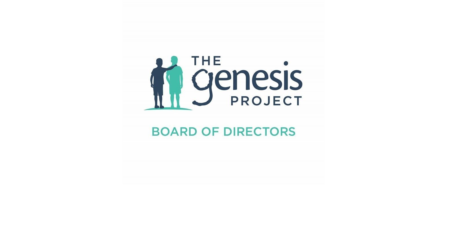 Genesis Board Meeting