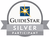 Guidestar Button