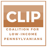 The Coalition for Low-Income Pennsylvanians
