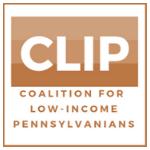 Coalition for Low-Income Pennsylvanians (CLIP)