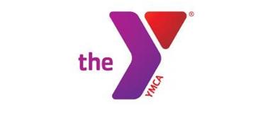 YMCA Great Miami Valley