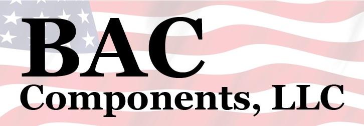 BAC Components