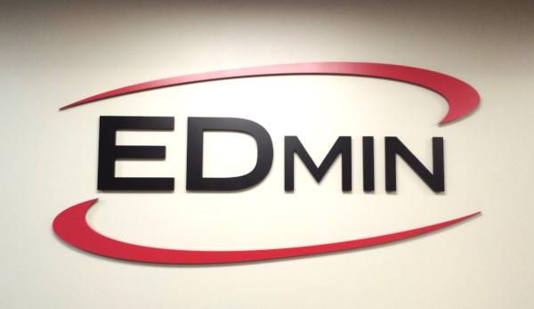 EDmin
