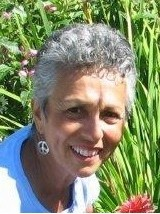 Marie Zappola-Setart