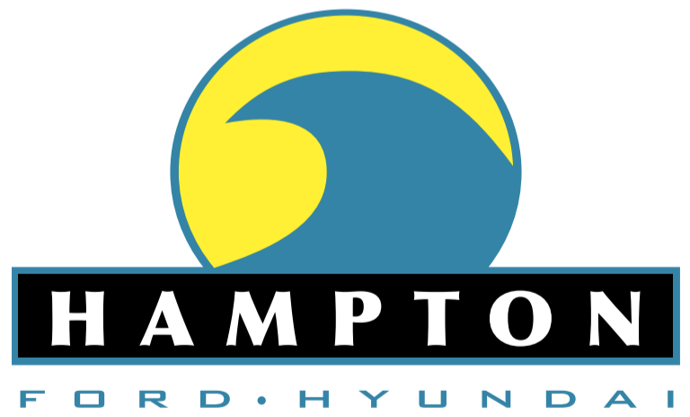 Hampton Ford