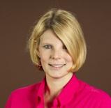 Dr. Jennifer Conner