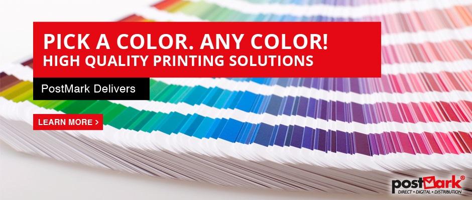 Printing Spotlight