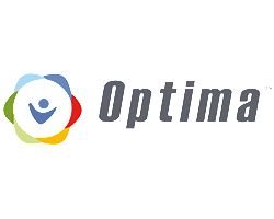 Optima Log In