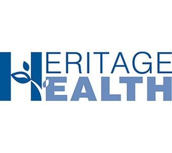 Nebraska's New Medicaid Managed Care Plans