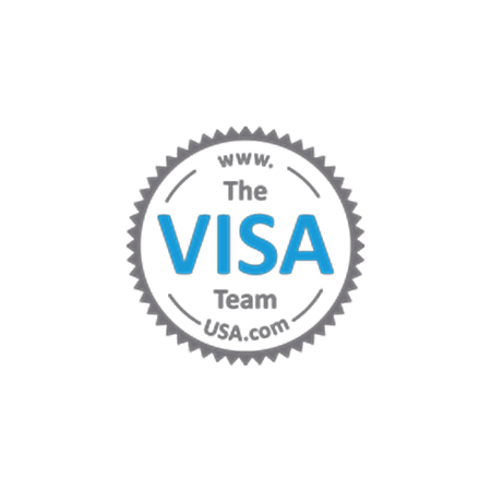 Visa Team