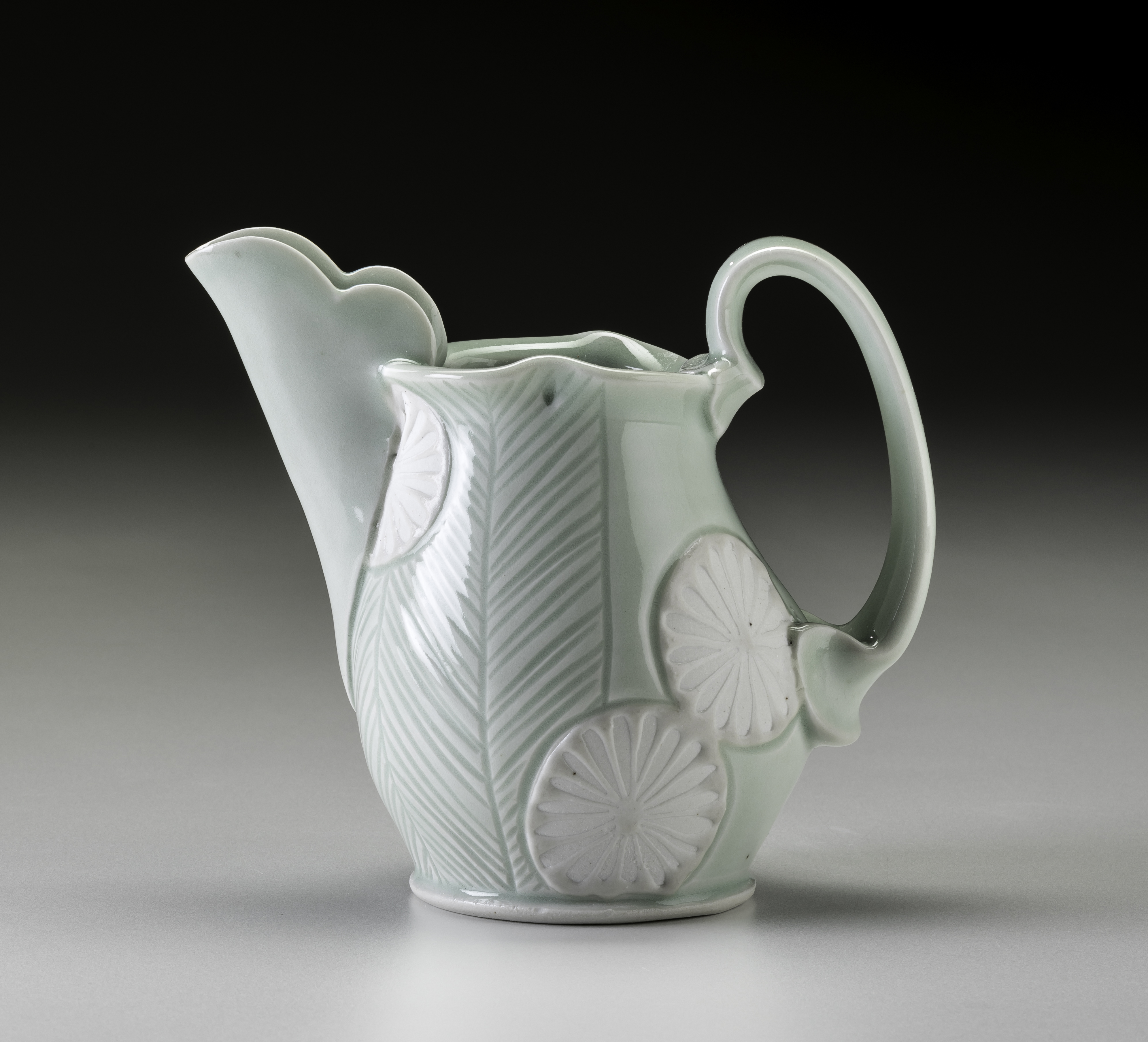 Functional Ceramics - Coming Soon to WCA!