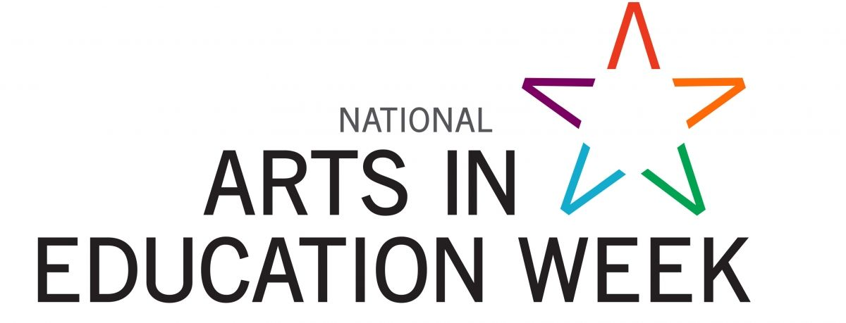 Arts DuPage Invites You to Celebrate National Arts in Education Week