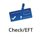 Make a Financial Contribution by Check