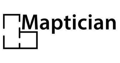 Maptician