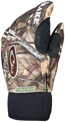Drake Waterfowl Systems EST Refuge Gore-Tex Glove