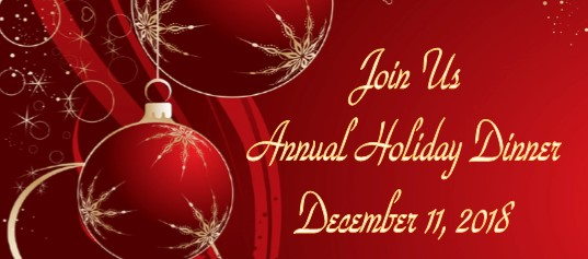 Holiday Dinner Join Us 18