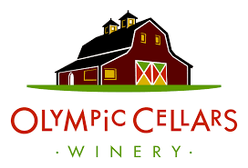Benefit Concert at Olympic Cellars Winery July 29th