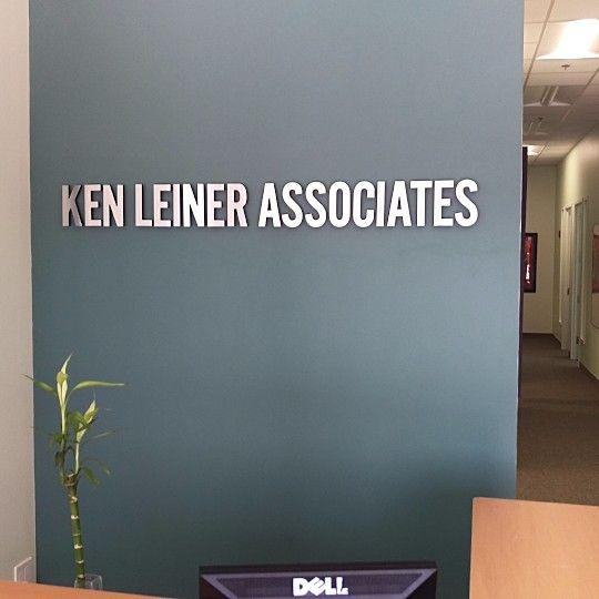 Ken Leiner Associates