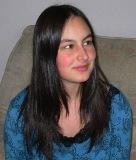 Noelle Mateson