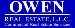 Owen Real Estate