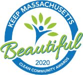 2020 Massachusetts Clean Community Awards Presentation