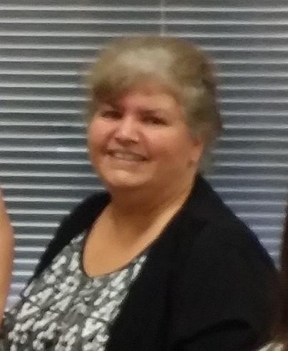 Evelyn Razo
