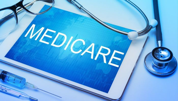 10 Things You Must Know About Medicare
