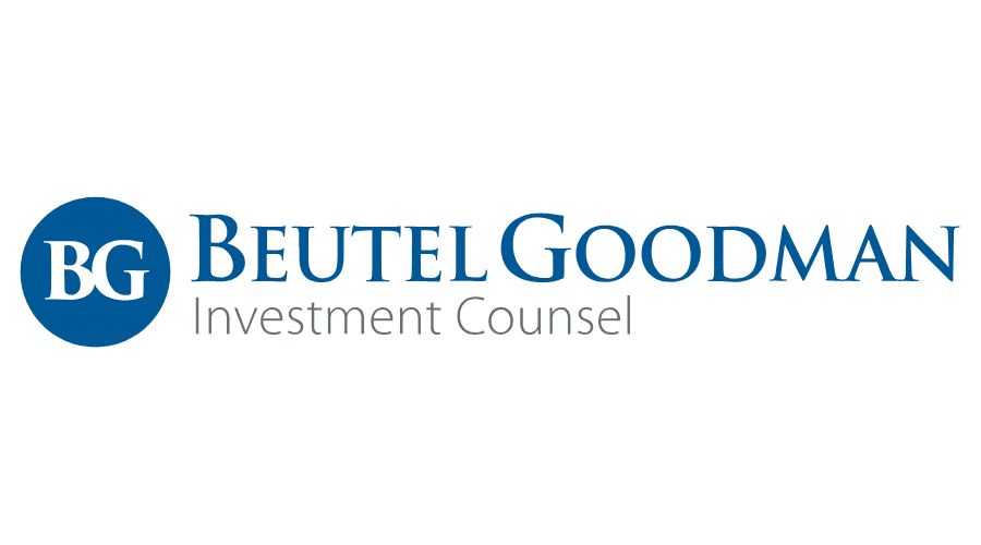 Beutel Goodman