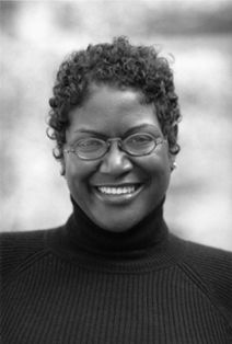 U.S. Poet Laureate selects two Alabama poets as 2014 Witter Bynner Fellows